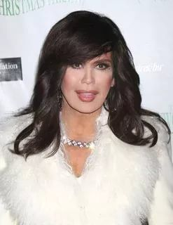 marie osmond: 82 thousand results found on Yandex.Images