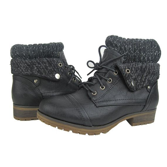 Comfy Moda  Free Shipping Women's Winter Boots by ComfyModa, $69.99