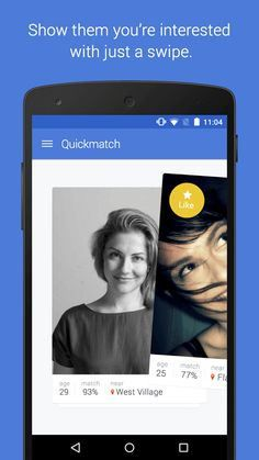 free mobile dating apps for android computer