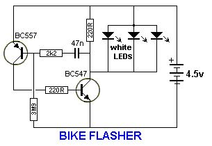 Kenmore Washer Model 2130 Wiring Diagram also 1 Phase Reversible Motor Diagram further Motor Rated Switch 40 moreover General Electric Wiring Diagrams General Free Image About Wiring likewise Dayton Reversing Drum Switch Wiring Diagram. on ge drum switch wiring diagram