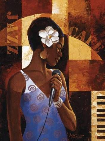 The jazz lovers complete version - 4 7