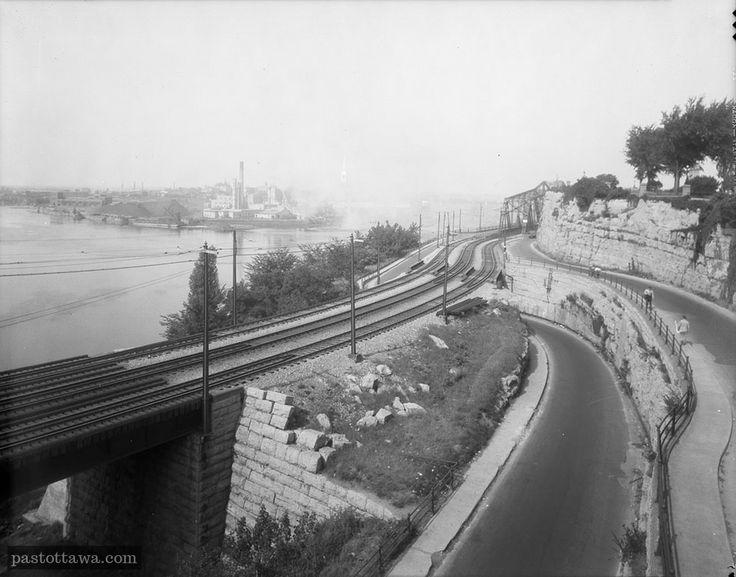 pont_alexandra_rue_saint-patrick_ottawa_hull_1938_1429635417.jpg (1275×1000)