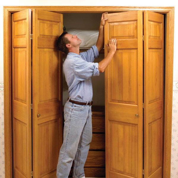 41 Best Bi Fold Doors Images On Pinterest Bi Fold Doors Cupboard