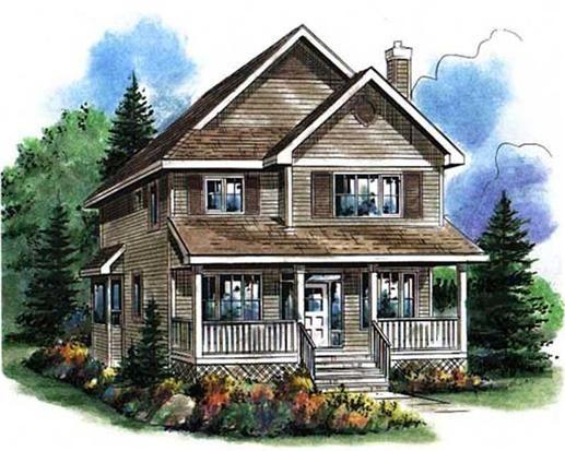 105 best house images on pinterest