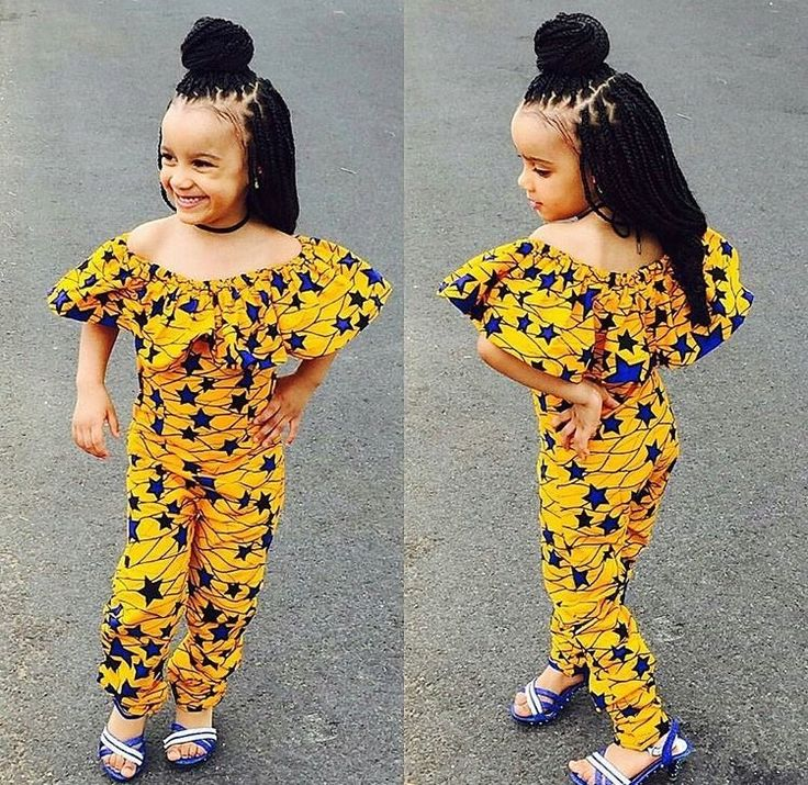 Find great deals on eBay for African Children Clothing in Girl's Outfits and Sets Sizes 4 and Up. Shop with confidence.