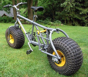 extra wide golf cart tires - Google Search