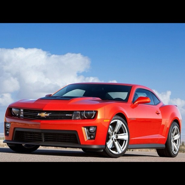 Chevy Camaro Boo Yah Cars Pinterest Sexy Chevy And