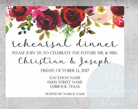 The 25+ best Dinner invitation template ideas on Pinterest - dinner invitations templates
