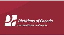Sources of Iron | Dietitians of Canada | PDF
