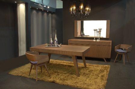Casa Ampia,furniture,τραπέζι,set Fransis,Επιπλα