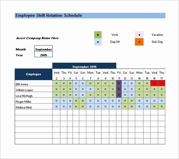 Pin On Day Schedule
