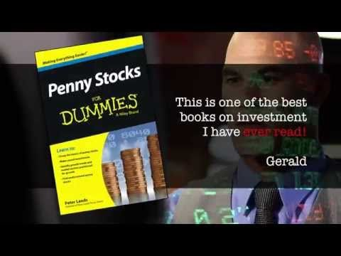 The 25 best penny stocks for dummies ideas on pinterest buy penny stocks for dummies ccuart Image collections