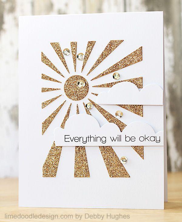 242 best scrap cartes images on pinterest card ideas christmas limedoodlesunshine stopboris Image collections