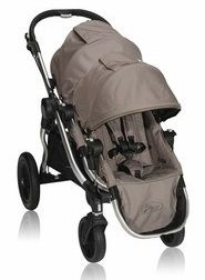 30 Best Convert Single To Double Strollers To Triple
