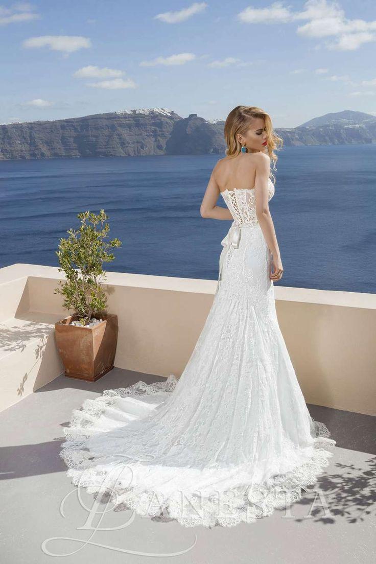 194 best Beautiful wedding Gowns images on Pinterest   Short wedding ...