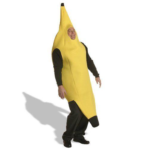 banana halloween costume plus size nice foodbeverage sale - Halloween Express Raleigh
