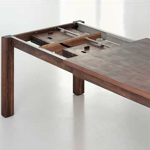 1000 Images About Best Ever Extending Tables On Pinterest