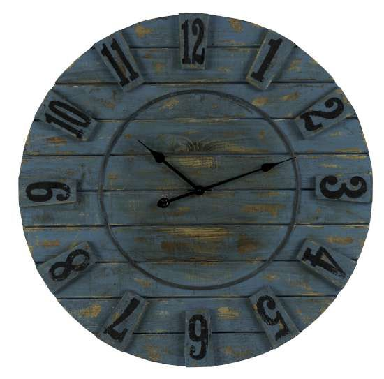Good Check Out The Cooper Classics 40615 Schell Clock