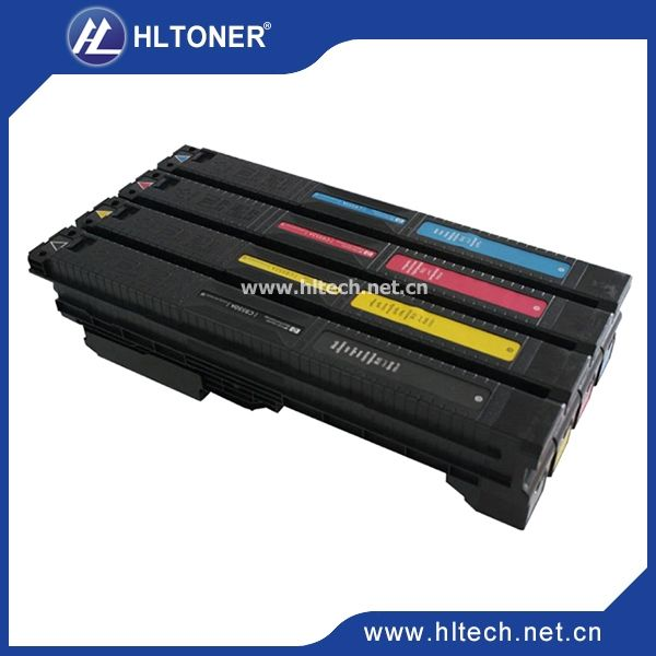 42.50$  Buy here  - Compatible Canon Toner Cartridge  GPR-11 For ImageRunner  c2620,c3200,c3220