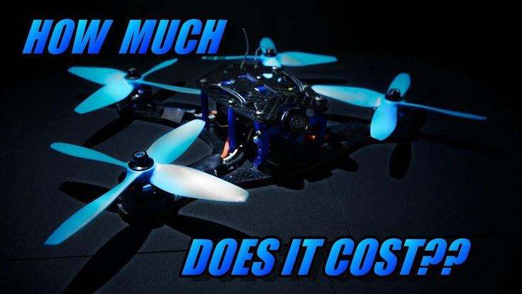 """#VR #VRGames #Drone #Gaming How Much Do """"Racing Drones"""" Cost? buy, cost, does, drl, drone, Drone Videos, FPV, Goggles, hobby, how much, multirotor, parts, Quadcopter, Racing, start, where to #Buy #Cost #Does #Drl #Drone #DroneVideos #FPV #Goggles #Hobby #HowMuch #Multirotor #Parts #Quadcopter #Racing #Start #WhereTo https://www.datacracy.com/how-much-do-racing-drones-cost/"""