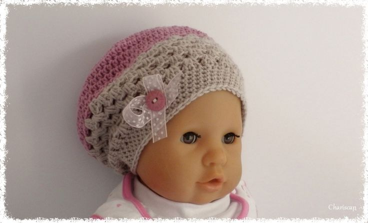 48 best baby häkeln images on Pinterest | Stricken häkeln, Amigurumi ...