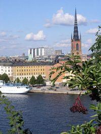 Certified Swedish to English and English to Swedish Translation Services