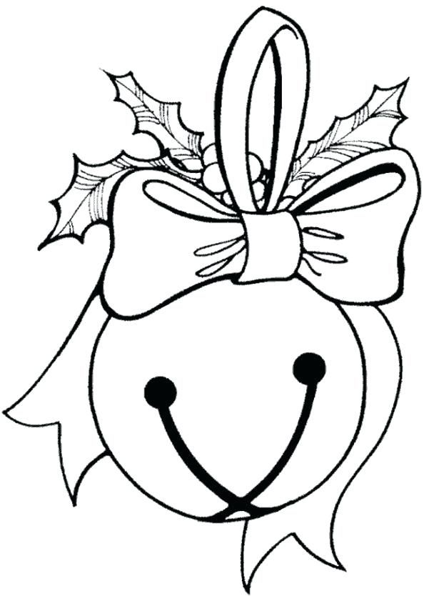 Polar Express Coloring Pages Best Coloring Pages For Kids Christmas Coloring Books Printable Christmas Coloring Pages Free Christmas Coloring Pages