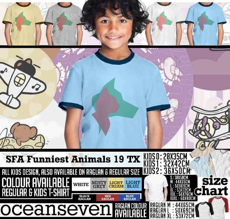 Kaos Desain Anak : Kaos Anak Gambar Kepiting, Kaos Anak Gambar Gajah, Kaos Anak Gambar Anjing, Kaos Anak Gambar Lebah