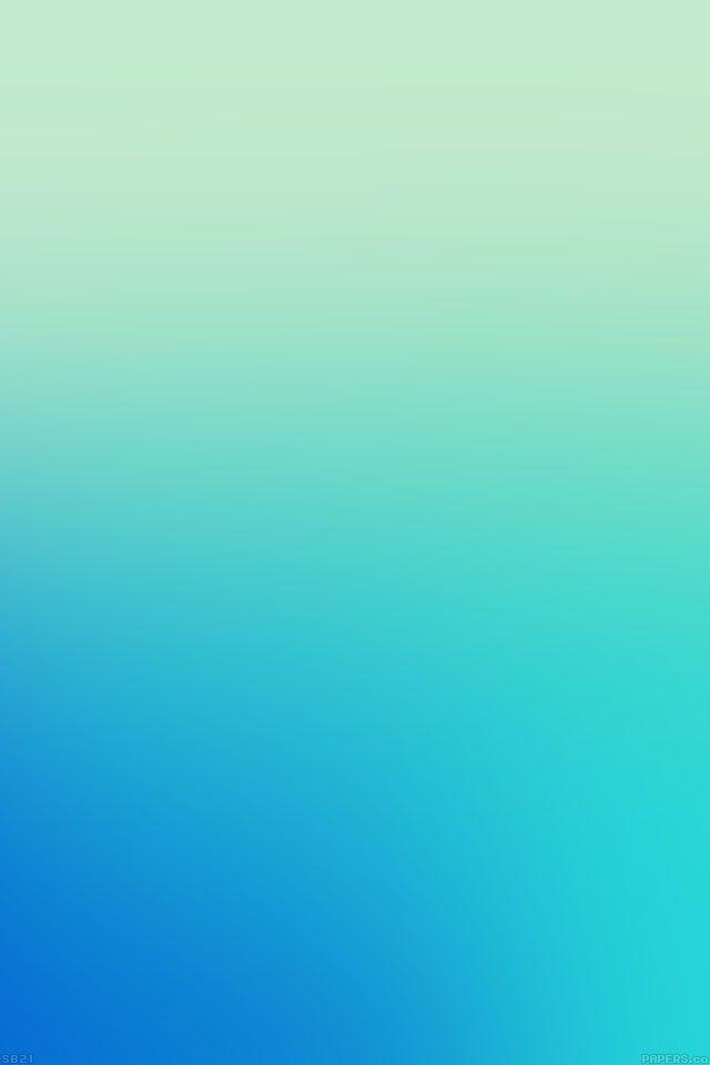 FreeiOS7 | sb21-wallpaper-gradient-blue-candy-blur | freeios7.com