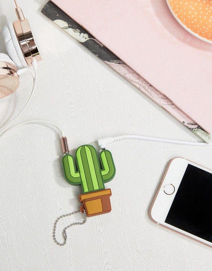 58 best Tech & Gadgets images on Pinterest | Christmas presents ...