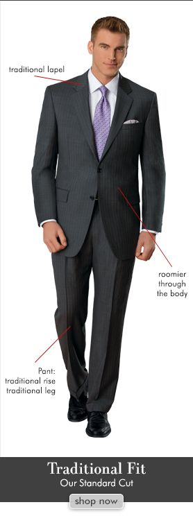 suit_fit_guide_traditional.jpg (278×744)