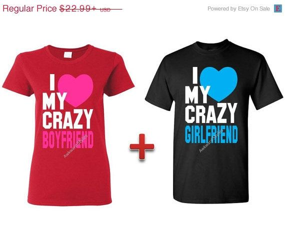 Best 25  Crazy boyfriend ideas on Pinterest | One year anniversary ...