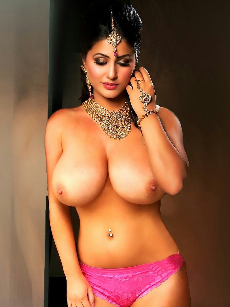 Boobs big bollywood actress ass