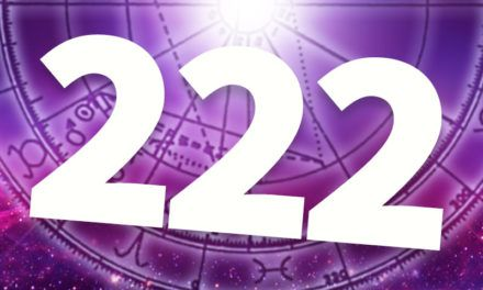 Numerology 222 Meaning: Seeing 222 Everywhere?