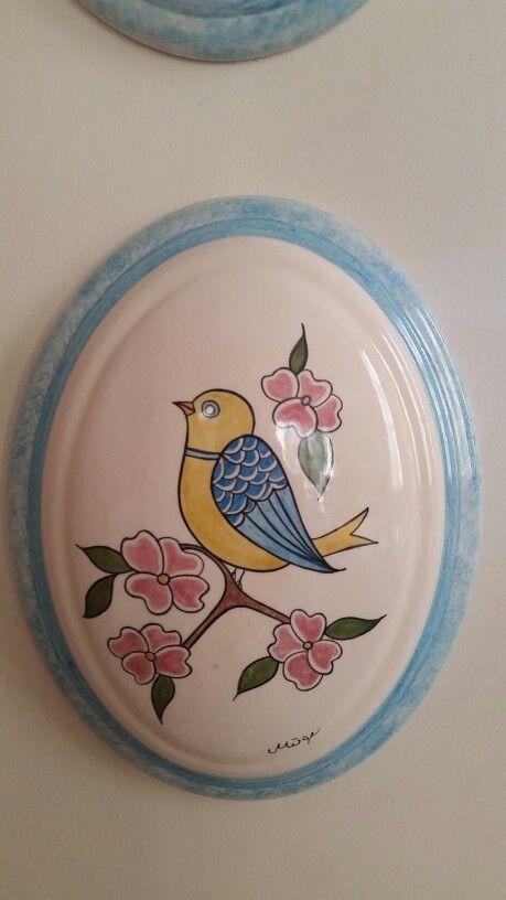 kuş - bird