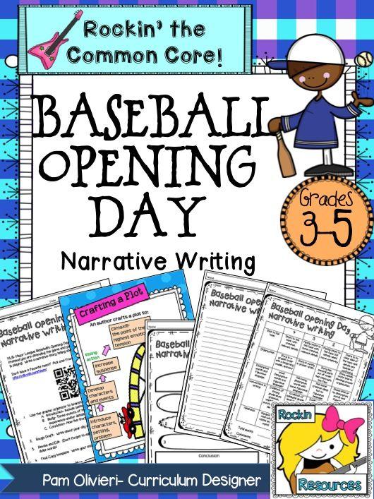 descriptive essay on baseball field Descriptive essay, descriptive writing - descriptive essay - the baseball diamond.