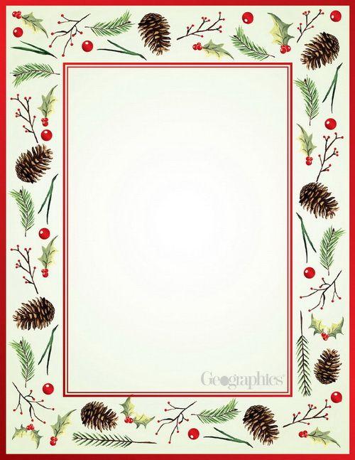 Best 25+ Free christmas clip art ideas on Pinterest ...
