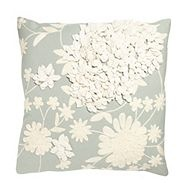 Rocha Cushion - from Debenhams