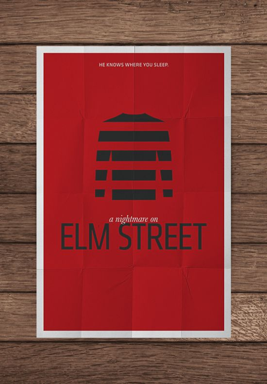 Elm street- coming up soon at 888casino.. the scariest slot you've ever seen!