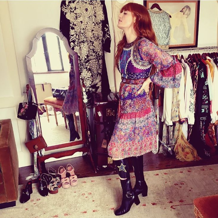 Best 25+ Florence welch style ideas on Pinterest | Florence welch, Florence welsh and Florence ...