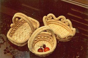 straw dolls - Google keresés