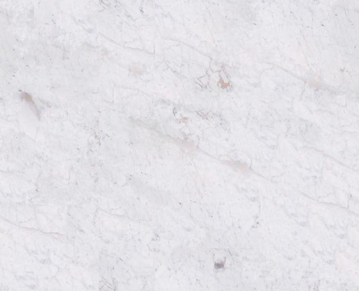 Резултат слика за white marble seamless texture | 17012 ...