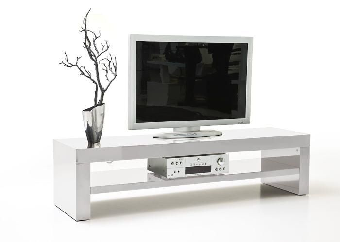 Lowboard hifi möbel  30 best Lack TV Möbel images on Pinterest | Tv units, Living room ...