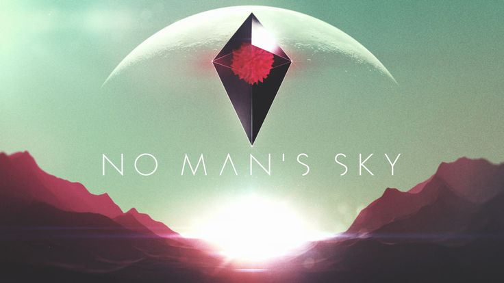 No Man's Sky will come to PC, and it will thrive there