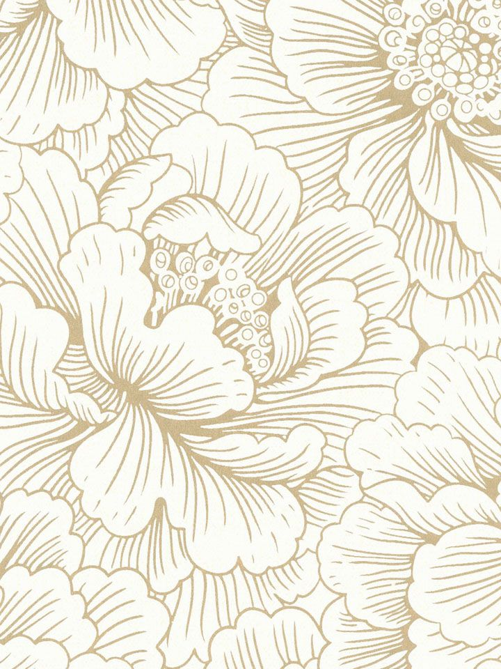 WallpaperWholesaler Now Offers Over 200000 Styles Of Wallpaper At Wholesale Prices Online