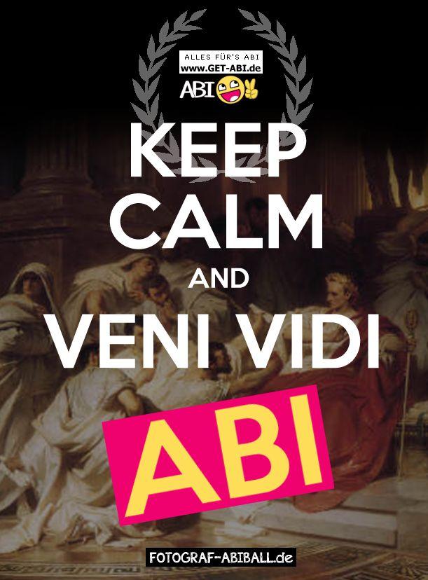 Abimotto gesucht? Viele Abi-Mottos findest Du auf www.Fotograf-Abiball.de oder auf der Facebook-Seite https://www.facebook.com/abiball.fotograf - klick Dich rein :-)