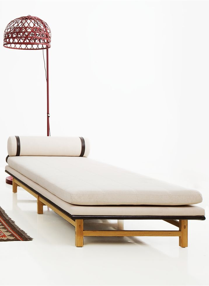 net lounge surripui chaise design photo appealing inspiration daybed