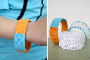bracelet-bouteille-plastique