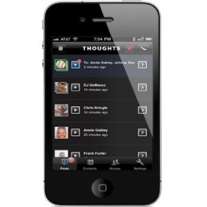 apple iphone locator log on