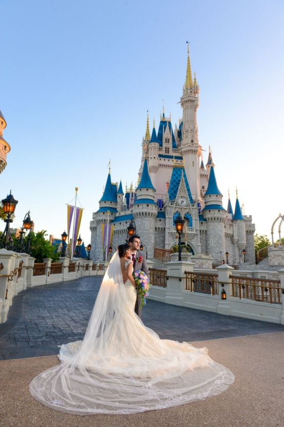 25 Best MY Dream Princess Ariel Wedding Images On Pinterest